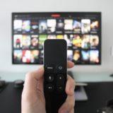 JSPORTSオンデマンドを使って、テレビでラグビーを見る方法を解説